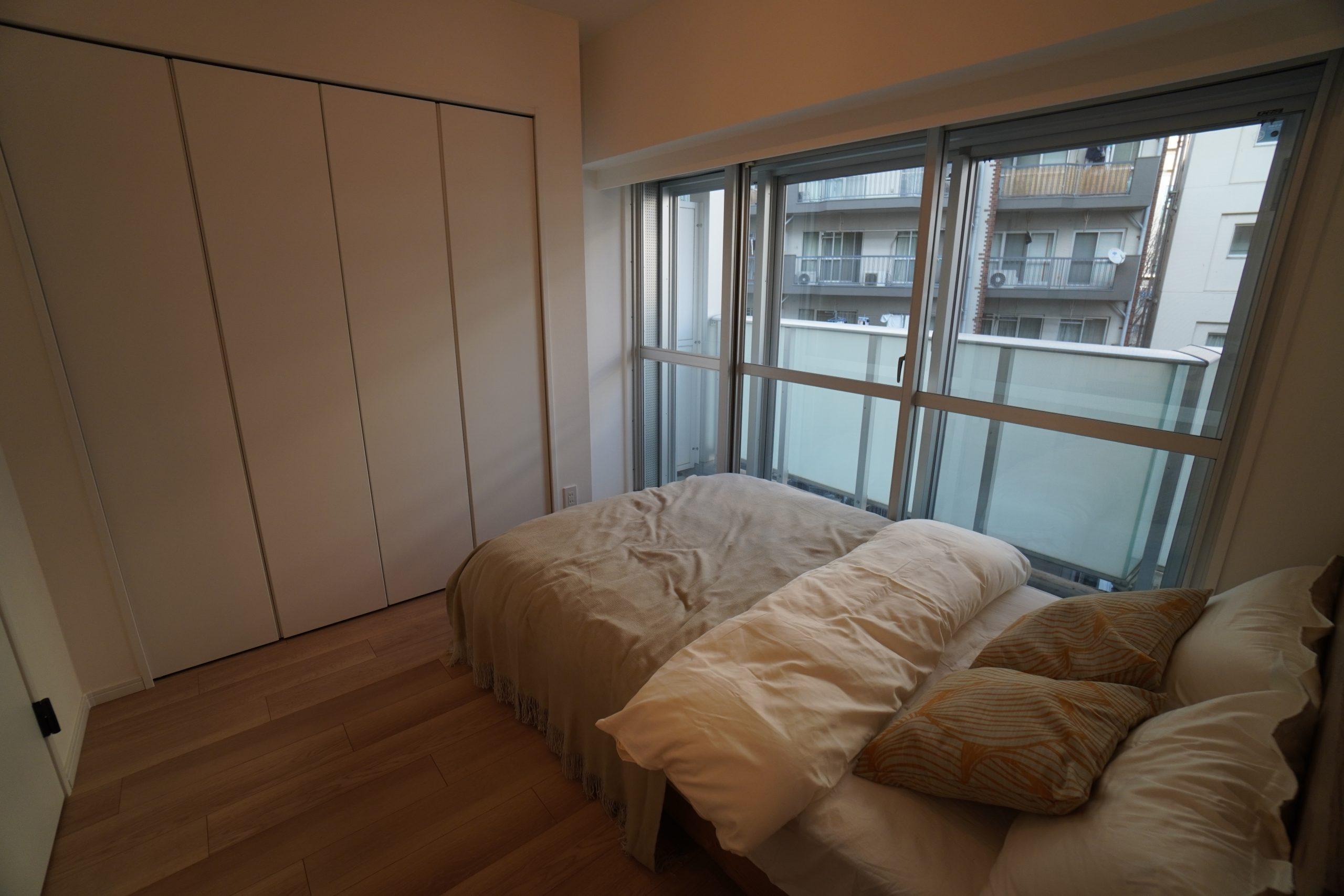 恵比寿スカイハイツ 413号室の写真7