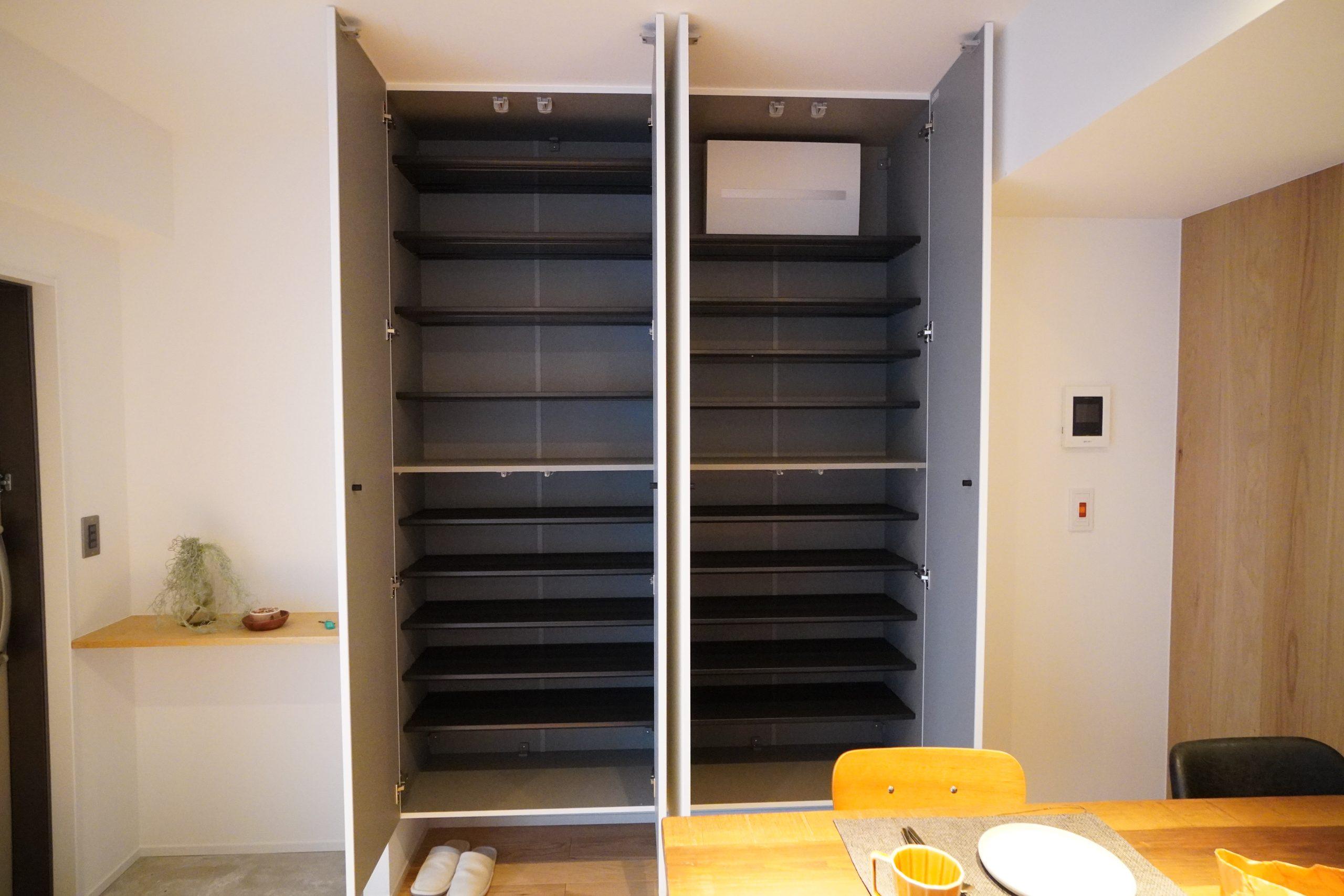 ハラダサンパークマンション恵比寿台の写真14
