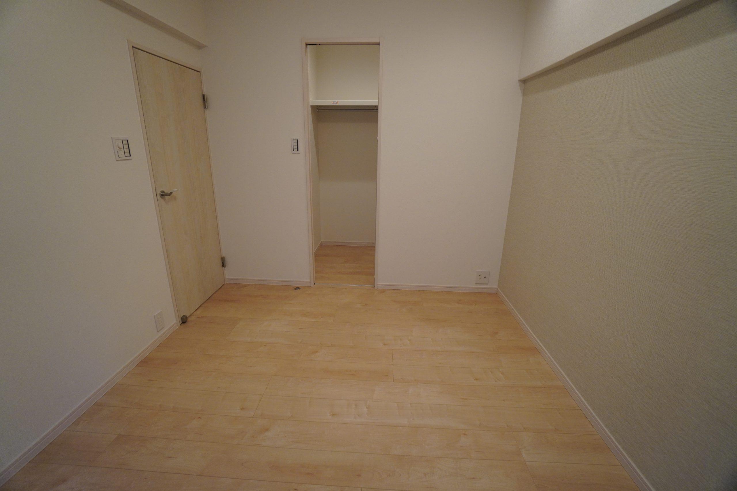 目黒ロイヤルハイツ 304号室の写真6