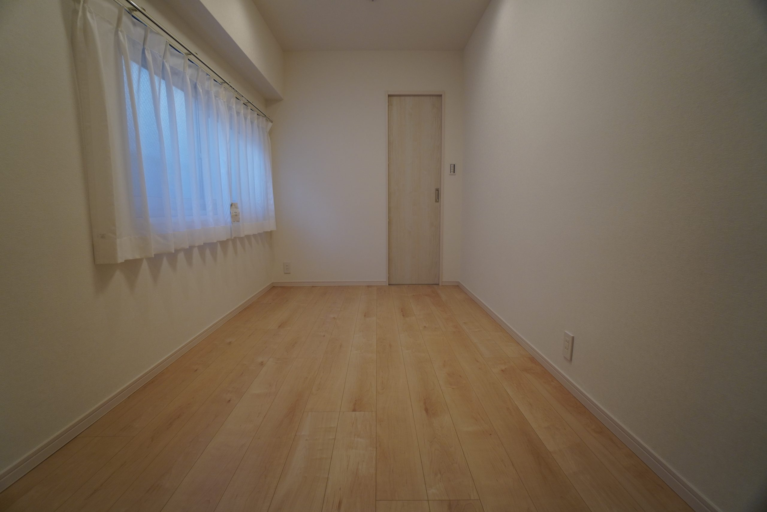 目黒ロイヤルハイツ 304号室の写真8