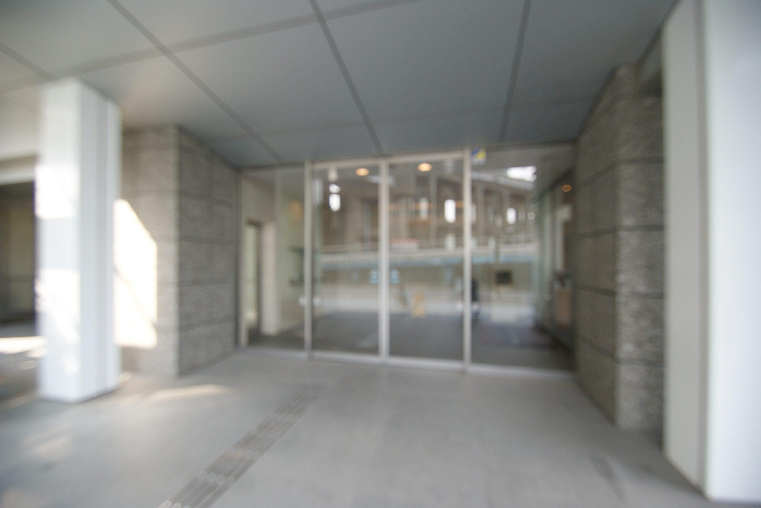 ベイクレストタワーの写真4