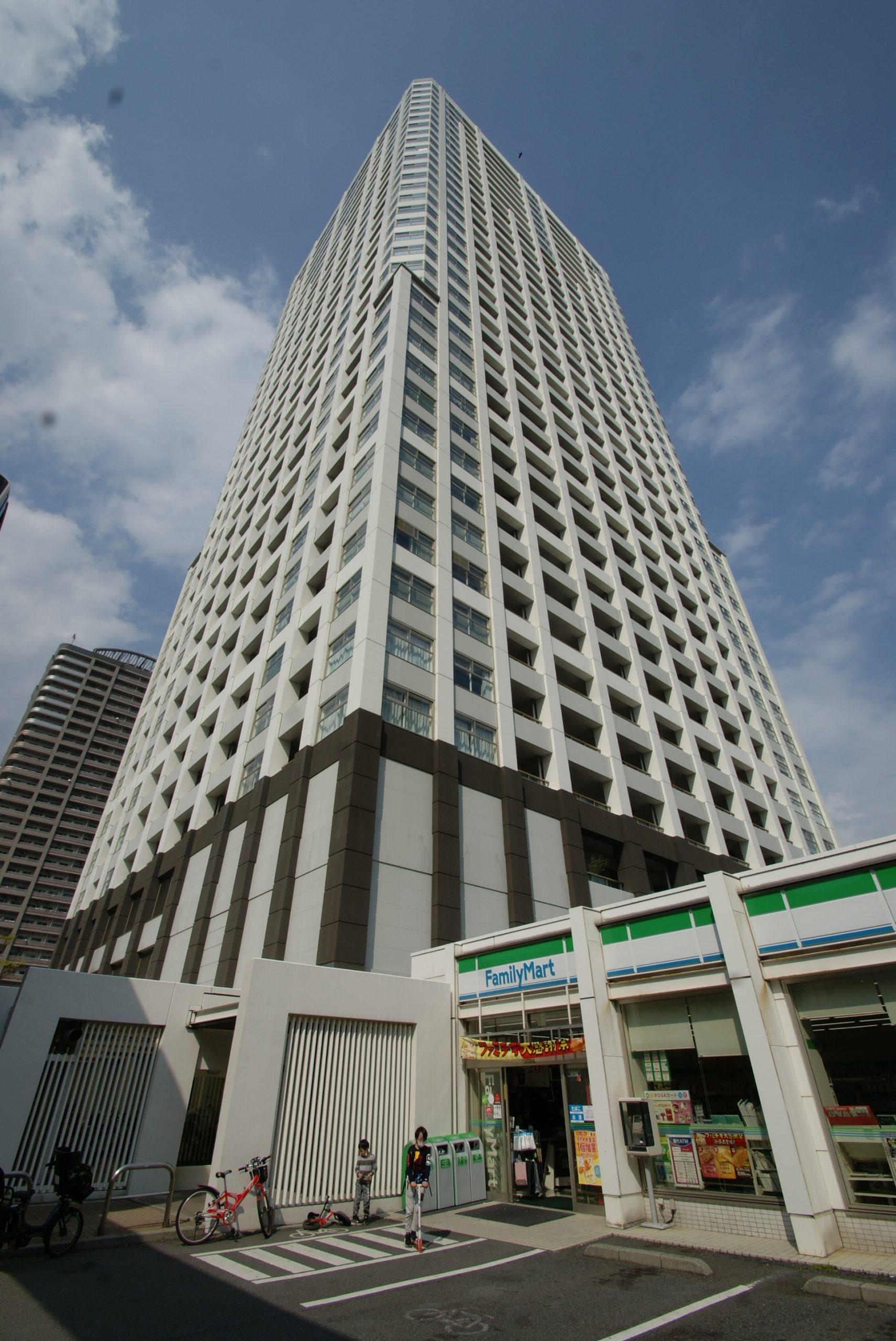TOKYO SEA SOUTH ブランファーレの写真1