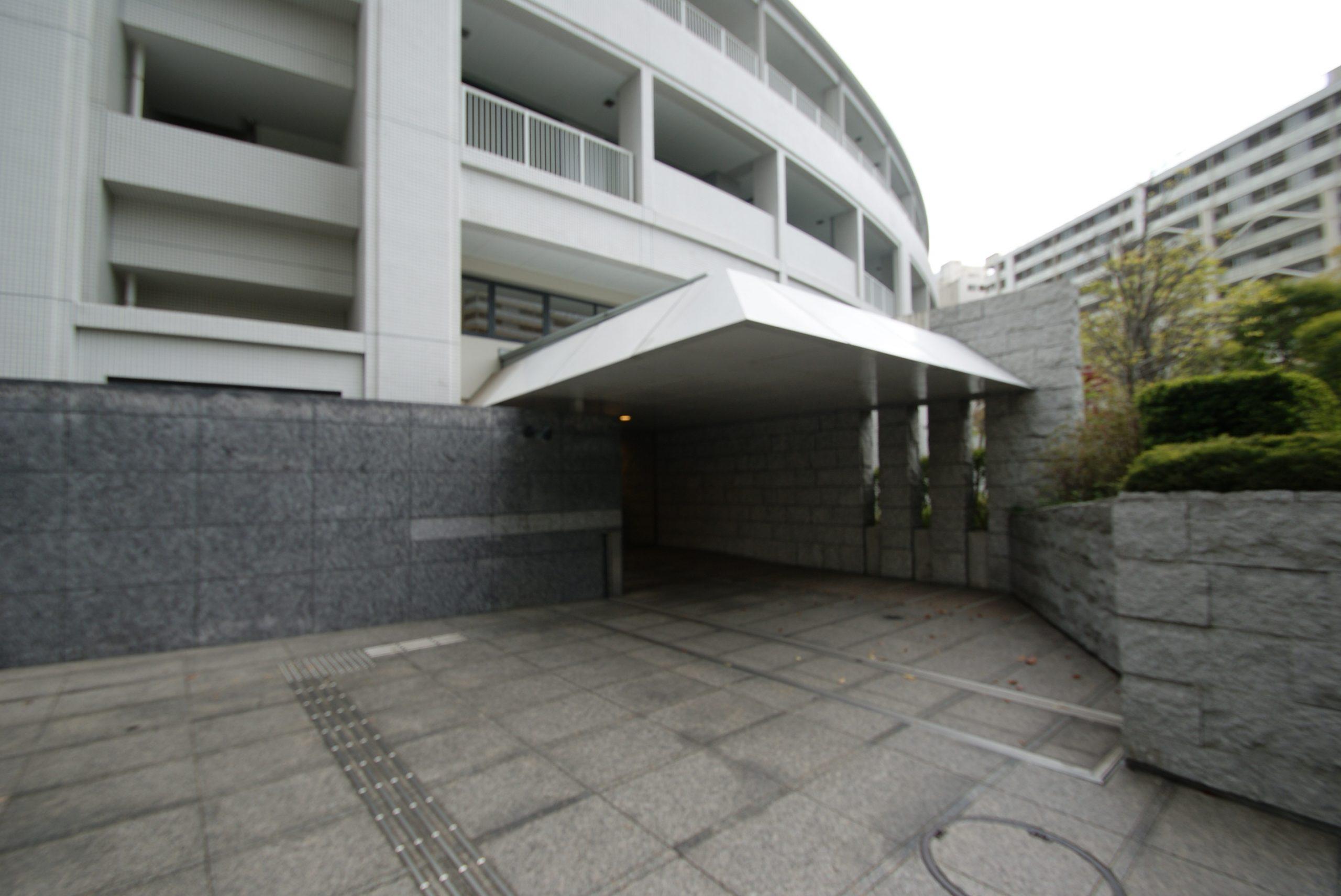 品川Vタワー の写真2