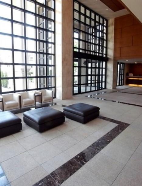 MFPR目黒タワー の写真3